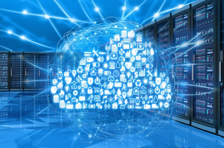 CLOUD/ MANAGED IT SOLUTION